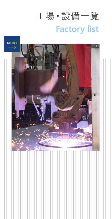 half_banner_factory